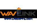 WavLink
