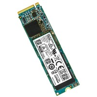 M.2 NVME SSds added to the product list
