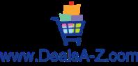 www.DealsA-Z.com